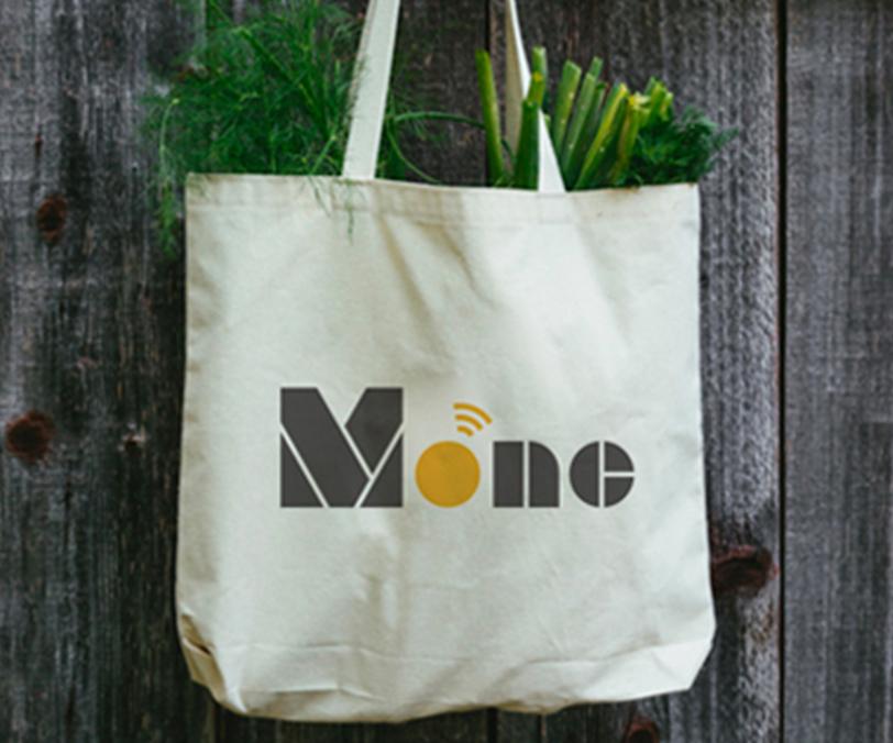 M-MONE