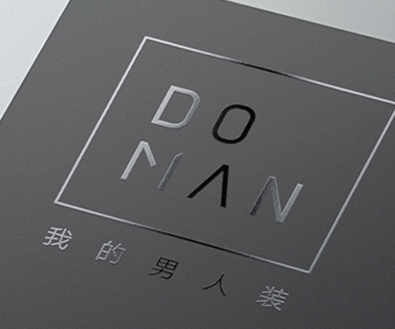 DOMAN