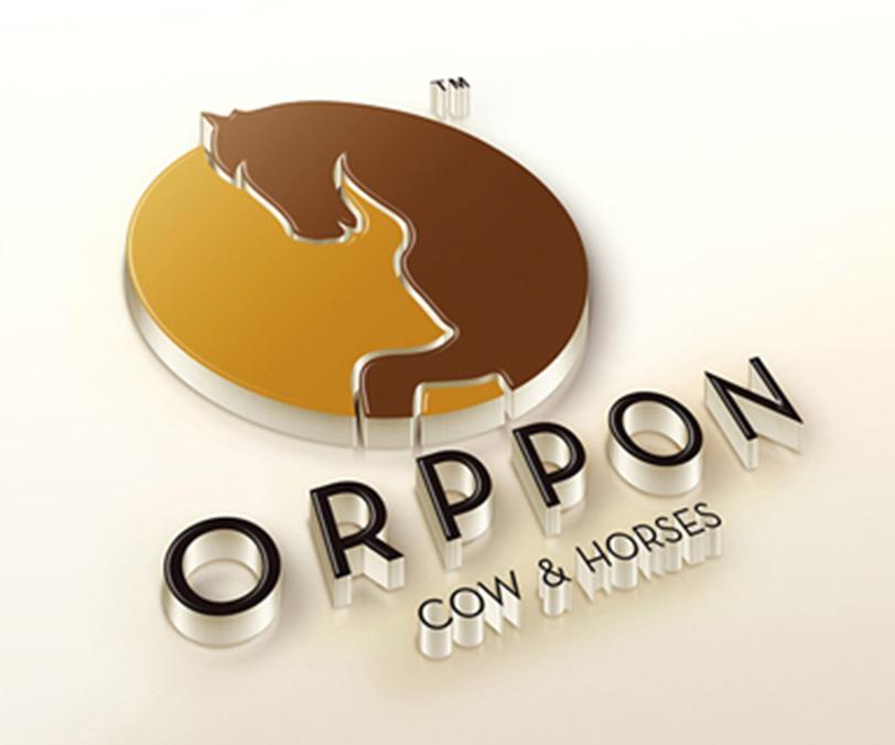 奥普纳 ORPPON