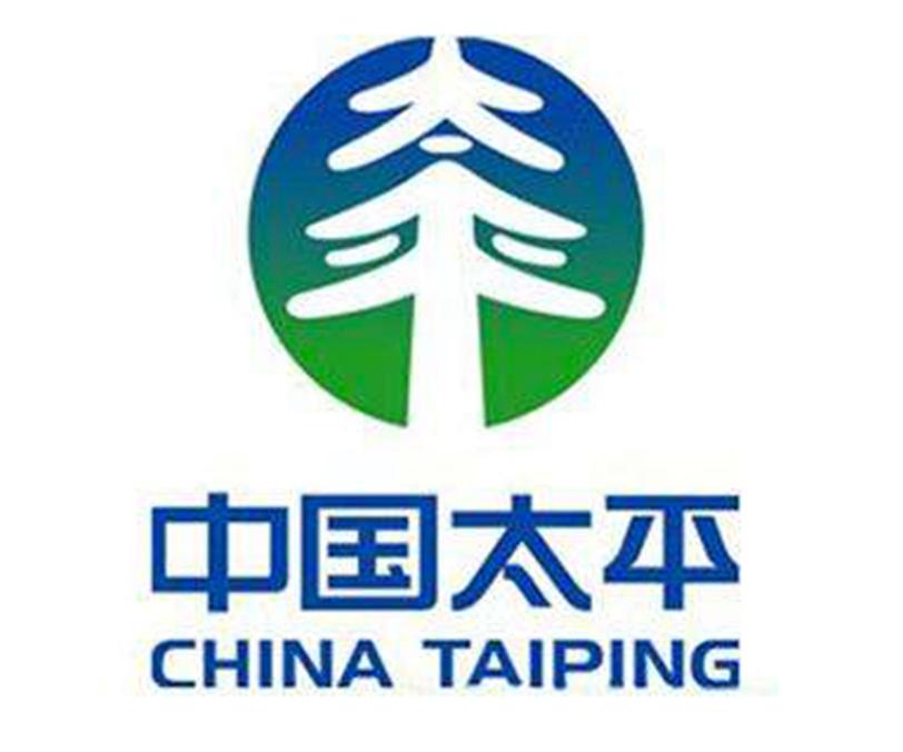 中国太平保险中石化
