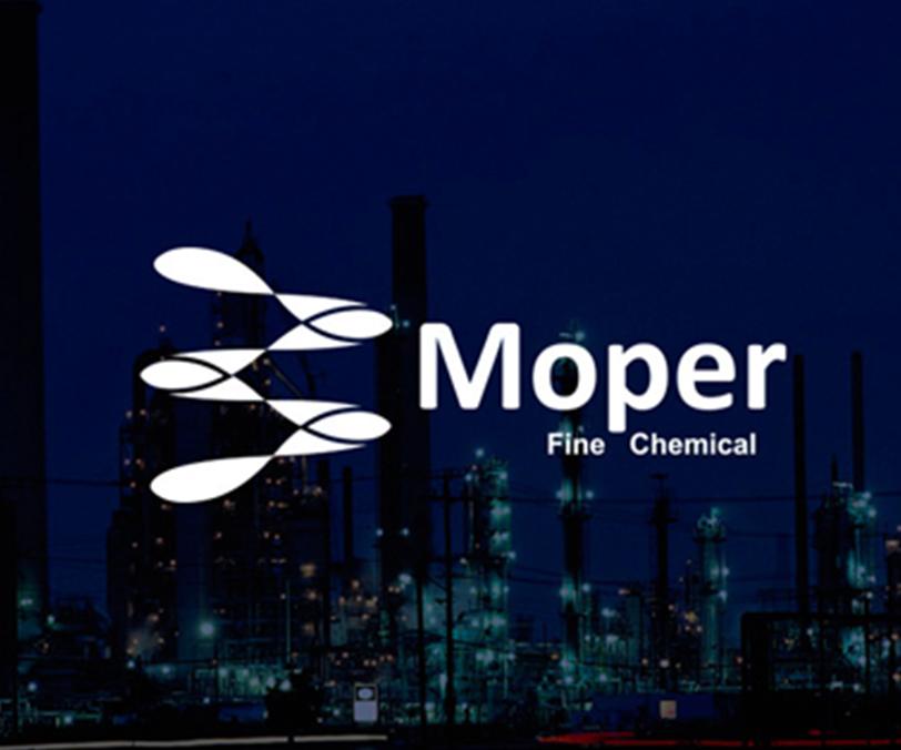 莫珀 MOPER